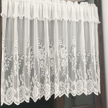 Shop Home Window Treatments Affordable Trendy Blackout Curtains For Bedroom Curtainsin Modern